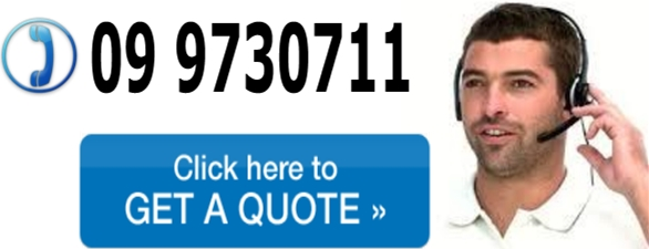 Nz Call Click For Quote